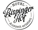Hotel Bispinger Hof